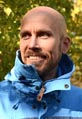 Andreas C liten