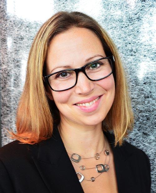 Sanna Ameln