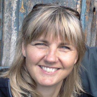 Ylva Berner